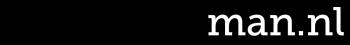 descheidsman.nl Logo
